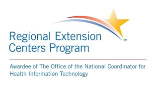 Regional Extension Centers Program